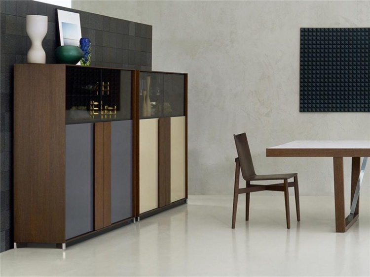 What Storage Cupboard Unit, Molteni & C