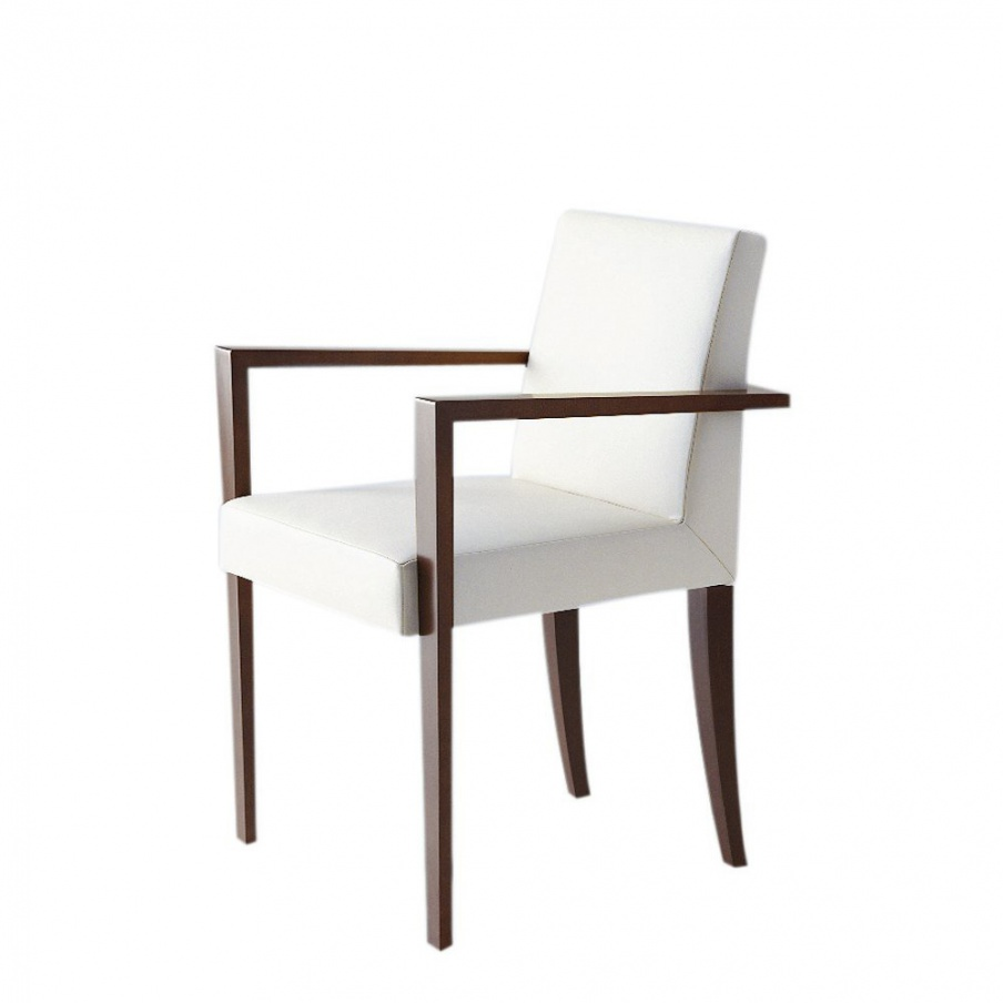 Chair upholstery, FRENCH LINE - Ligne Roset - Luxury furniture MR