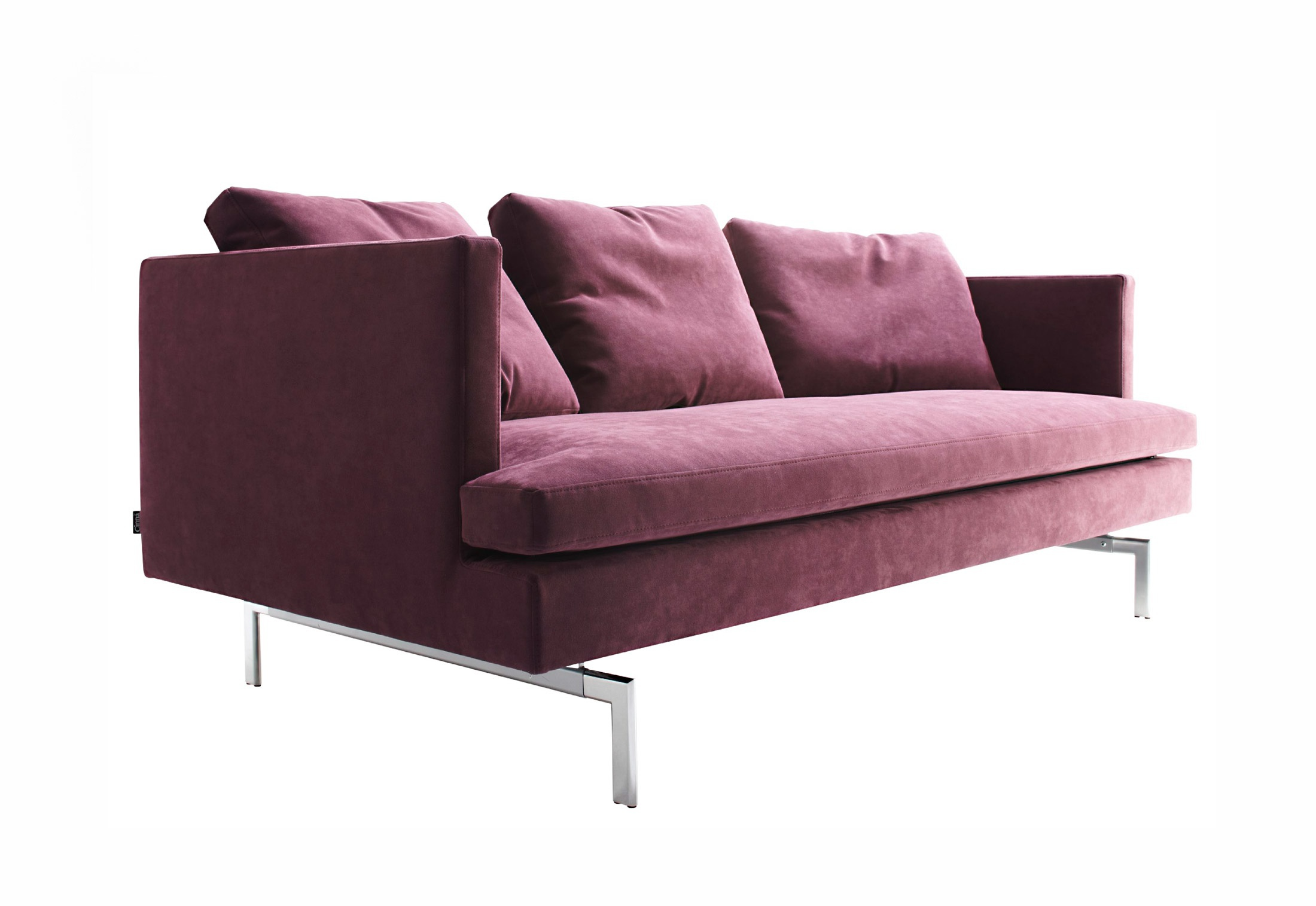 Gallery STRICTO SENSU Sofa Dwellstudio STRICTO SENSU Sofa Dwellstudio ...