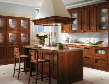 The company scavolini is one of the world 39 s most famous for Scavolini prices