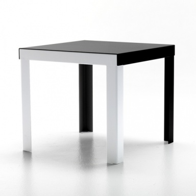 Dining table Able Sintesi