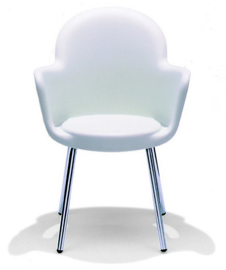 Gog Chair, Sintesi