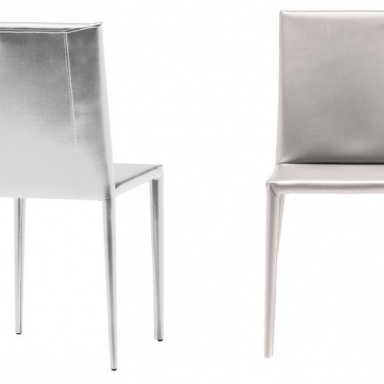 Chair Igea