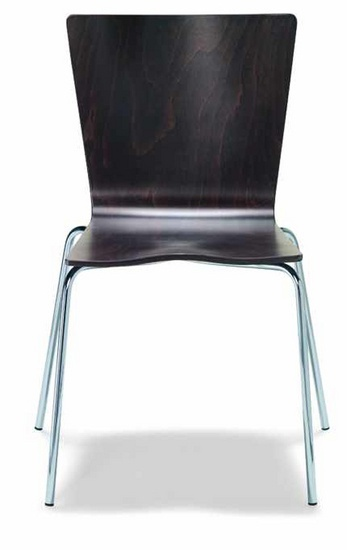 Chair Nixie, Sintesi