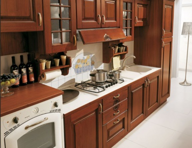 kitchen kitchen set white diamond scic luxury furniture mr. Black Bedroom Furniture Sets. Home Design Ideas