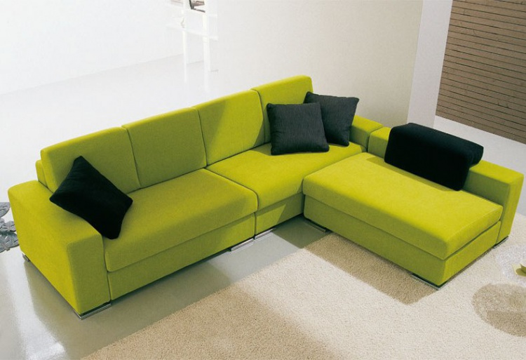 Sofa products ADILE DIVANI