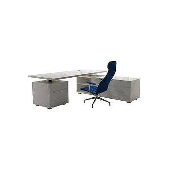 Desk Senior, Cappellini
