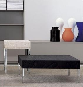 Coffee table YS TABLE, Cappellini