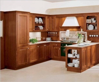 Veneta Cucine Britannia.Set For The Kitchen Veneta Cucine Luxury Furniture Mr