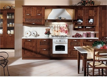 Veneta Cucine Ca D Oro.Set For The Kitchen Veneta Cucine Luxury Furniture Mr