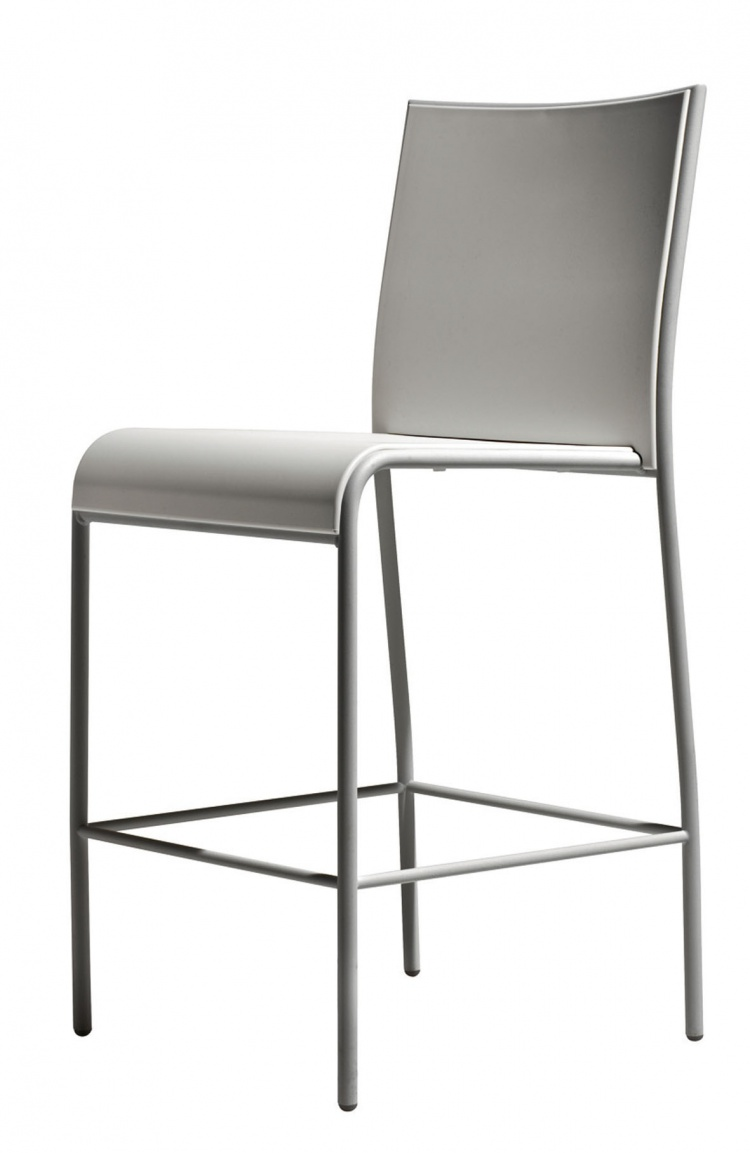 Bar chair, Accademia