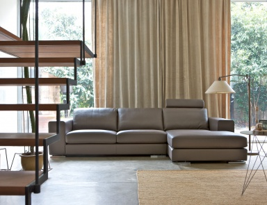 Alberta Salotti Avenue.Alberta Salotti Quality Italian Furniture For The House