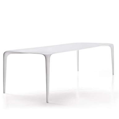 Dining table Link