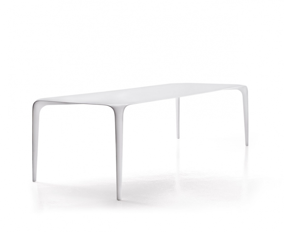 Dining table, Link - B & B Italia