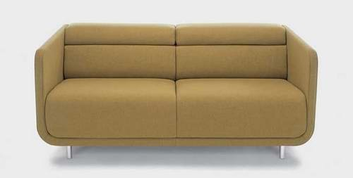 Sofa People, Artelano