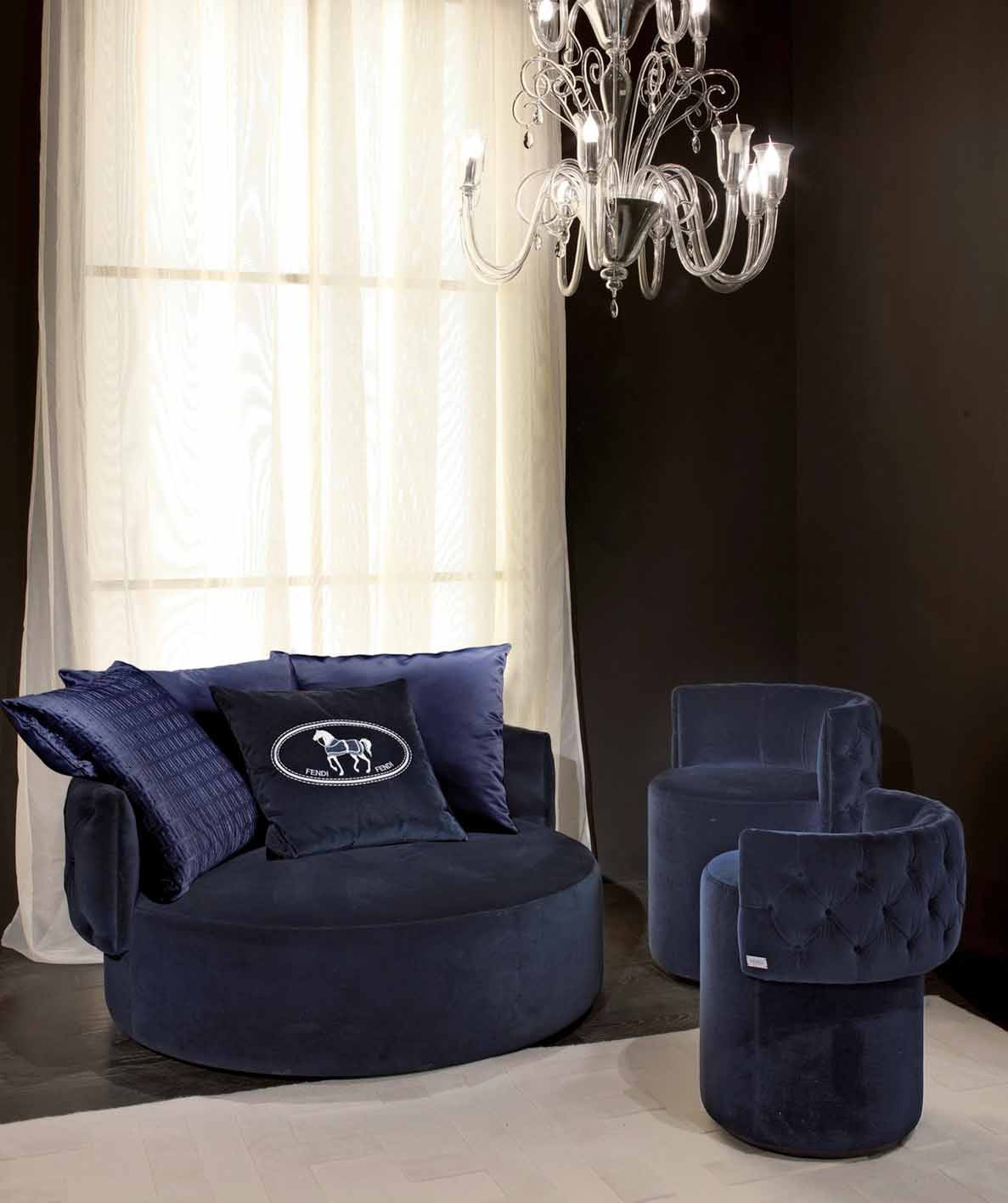 Chair Efea Fendi Luxury furniture MR : 13965288537965w4000h3200 from www.luxuryfurnituremr.com size 1187 x 1416 jpeg 122kB