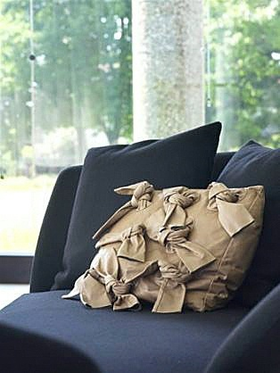Decorative pillows, cuscini Collezione - Feg