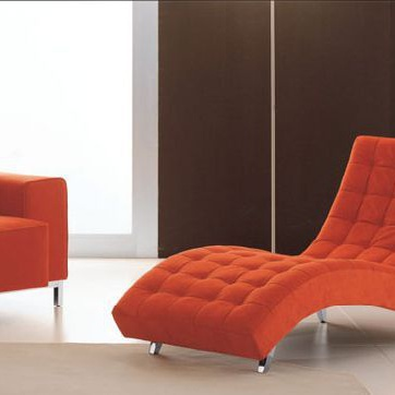Chaise Lounge Dolcevita