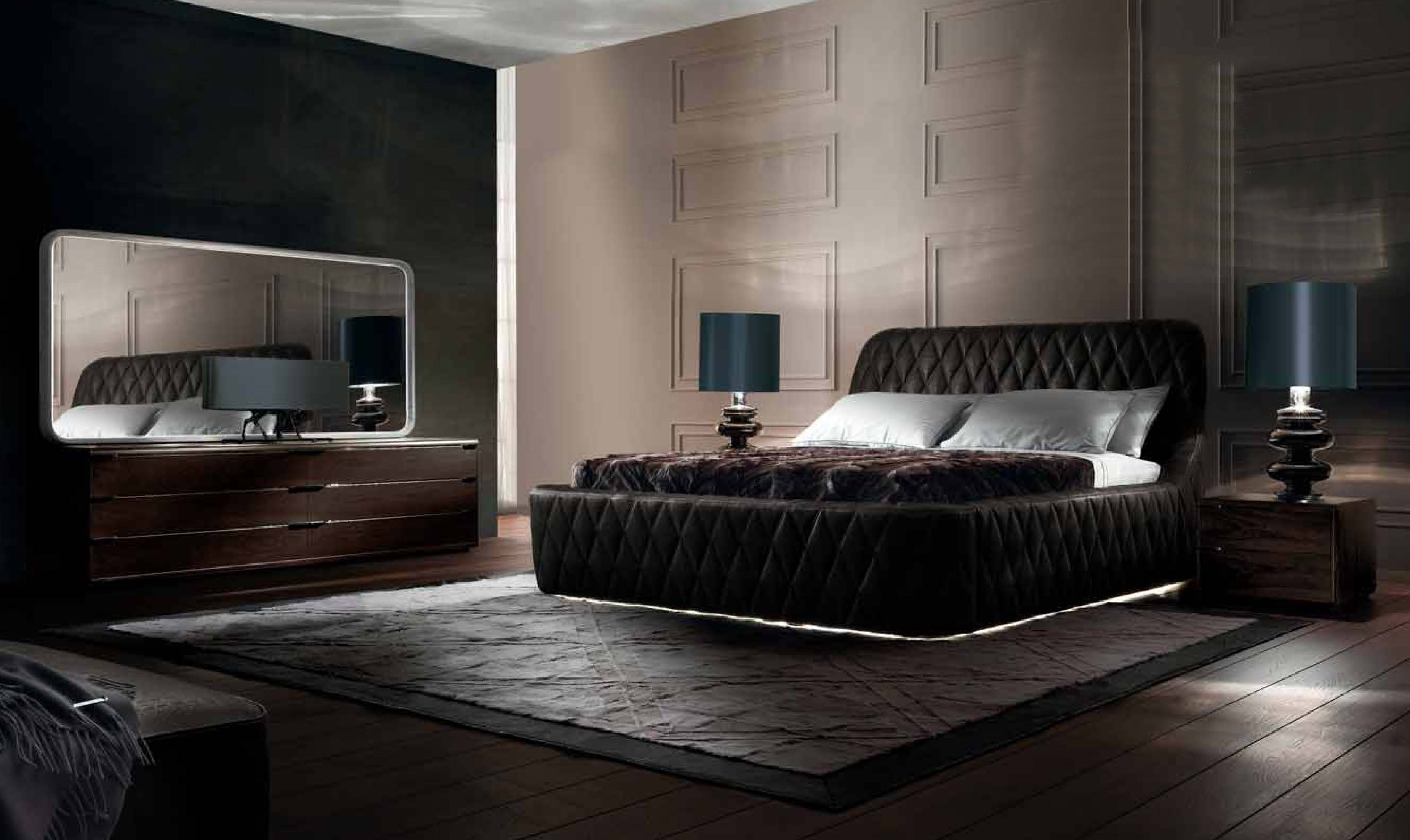 Image Result For Country Bedroom Furniture