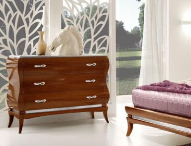 Chest Of Drawers, Dialma Brown - Luxury furniture MR