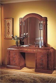 Dressing table Viena