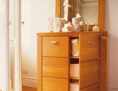 Chests of drawers from germany will be an excellent - Hulsta flavo ...