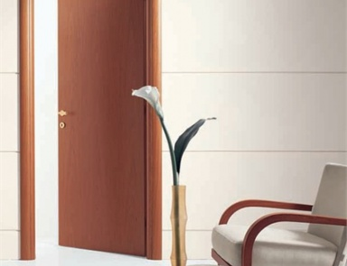 Tre P & Tre Piu doors, characterized by a special charm, style and ...