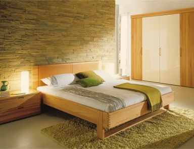Bedroom Hulsta Luxury Furniture Mr