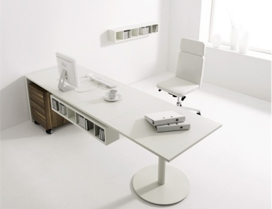 Hulsta german furniture manufacturer for home and office - Hulsta flavo ...