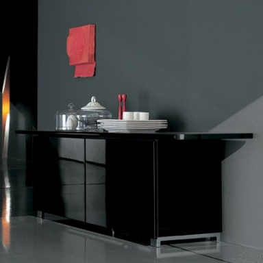 Cartesio Sideboard