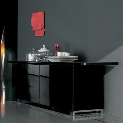 Cartesio Sideboard, Verardo