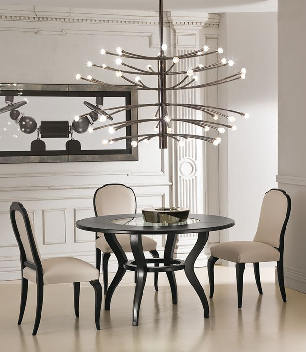 Dining room (dining set) Imart