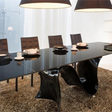 Dining table Tonin Sea