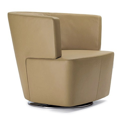 Walter Knoll Design Fauteuil.The Joel Chair Walter Knoll Luxury Furniture Mr
