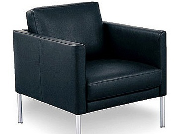 arm chairs for living room swivel chair take a line for a walk moroso luxury 22507