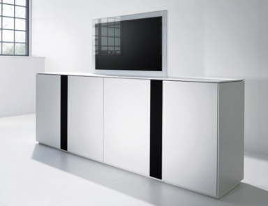 the best stands and racks for tv from the leading german