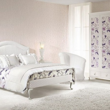 Bedroom Suite Bedroom Questo Amore Halley Luxury Furniture