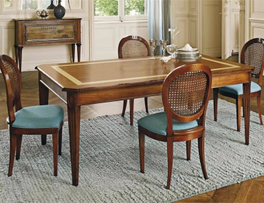 Dining Room Set Medaillon Roche Bobois