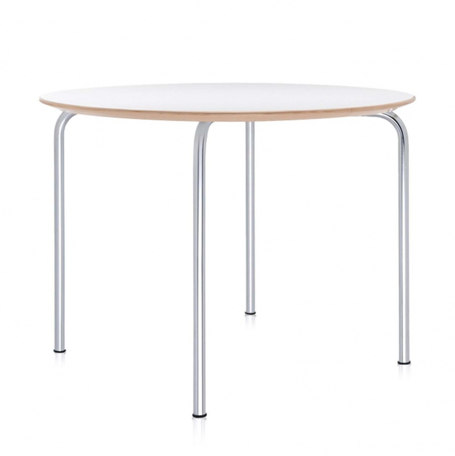 Maui dining table kartell luxury furniture mr for Table kartell