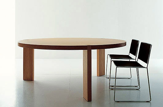 Dining room (dining set), Porro
