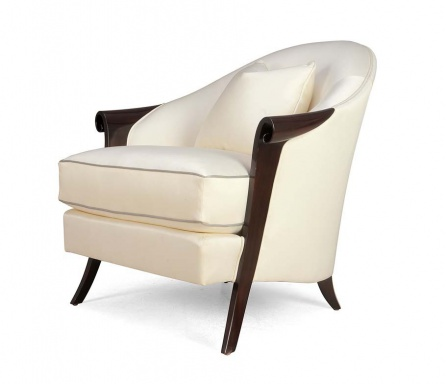 The Piccadilly Chair
