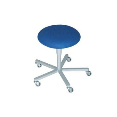Stool Atlas
