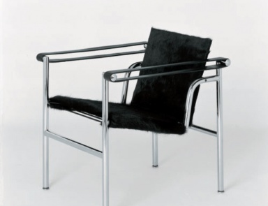 relax chairs a wide range detailed specifications famous