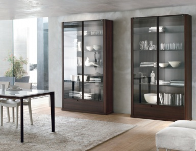 Luxury cabinet: the stylish and functional from the best ...