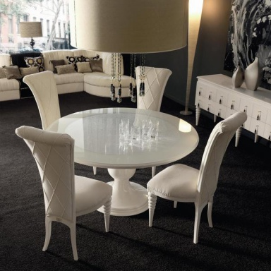 Dining table 700 AH