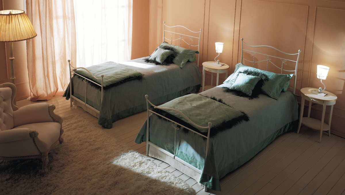 Furniture By Locations Bedroom Bedside Tables And Bedside