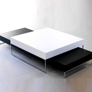 Coffee table 9500