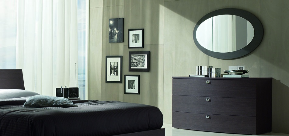 dresser europeo luxury furniture mr