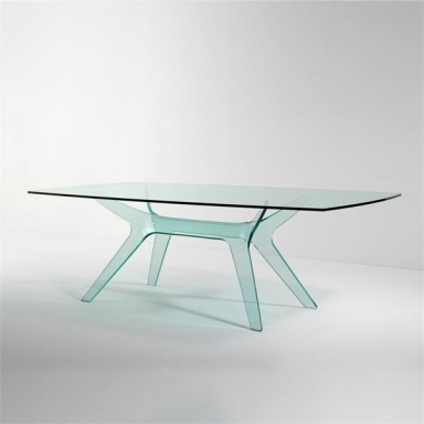 Dining table Alce