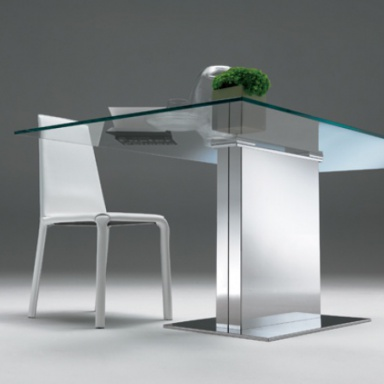 Table Oasi